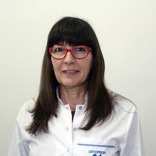 ROSA ALICIA LOISI