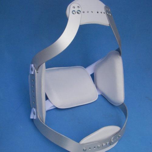 corset de jewett