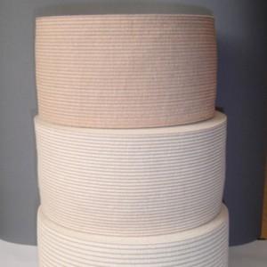 fajas-y-elasticos-1