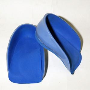 ortesis-protesis-1a