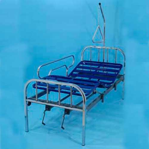 cama ortopedica